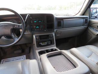 2004 Chevrolet Suburban LT Batesville, Mississippi 23