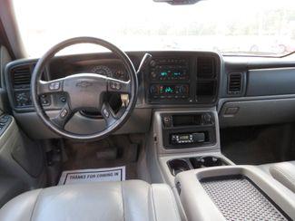 2004 Chevrolet Suburban LT Batesville, Mississippi 22
