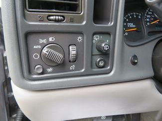2004 Chevrolet Suburban LT Batesville, Mississippi 19