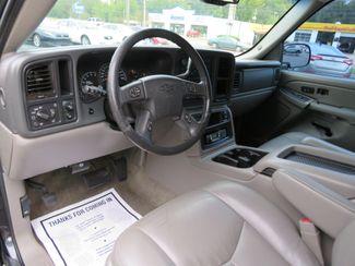 2004 Chevrolet Suburban LT Batesville, Mississippi 20