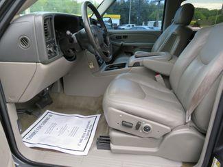 2004 Chevrolet Suburban LT Batesville, Mississippi 21