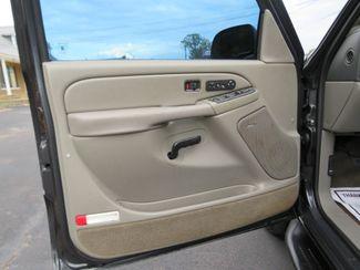 2004 Chevrolet Suburban LT Batesville, Mississippi 18