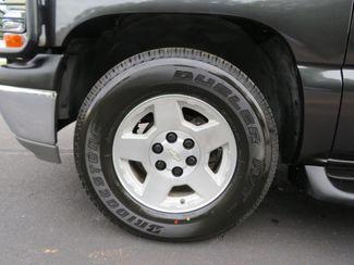 2004 Chevrolet Suburban LT Batesville, Mississippi 16
