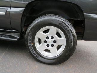 2004 Chevrolet Suburban LT Batesville, Mississippi 17