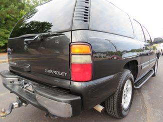 2004 Chevrolet Suburban LT Batesville, Mississippi 13
