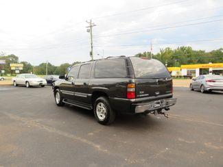2004 Chevrolet Suburban LT Batesville, Mississippi 6
