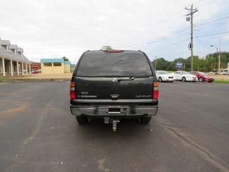 2004 Chevrolet Suburban LT Batesville, Mississippi 5
