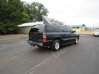2004 Chevrolet Suburban LT Batesville, Mississippi 7