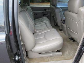 2004 Chevrolet Suburban LT Batesville, Mississippi 32