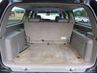 2004 Chevrolet Suburban LT Batesville, Mississippi 38
