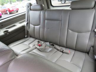 2004 Chevrolet Suburban LT Batesville, Mississippi 30