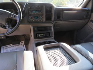 2004 Chevrolet Suburban LT Batesville, Mississippi 25