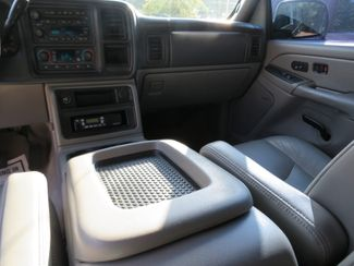 2004 Chevrolet Suburban LT Batesville, Mississippi 26
