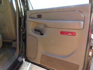 2004 Chevrolet Suburban LT Batesville, Mississippi 31