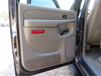 2004 Chevrolet Suburban LT Batesville, Mississippi 27