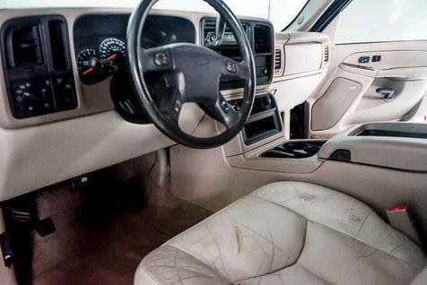2004 Chevrolet Suburban LT in Dallas, TX