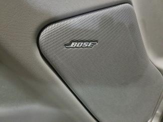 2004 Chevrolet Suburban Z71 Quad Seats  4x4  Dickinson ND  AutoRama Auto Sales  in Dickinson, ND