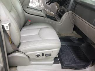 2004 Chevrolet Suburban Z71 Quad Seats  Dickinson ND  AutoRama Auto Sales  in Dickinson, ND