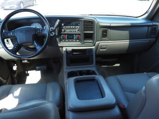 2004 Chevrolet Suburban Z71 Englewood, CO 10