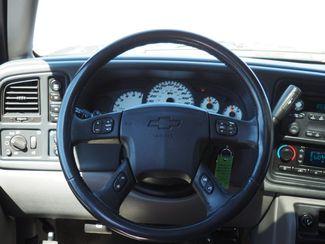 2004 Chevrolet Suburban Z71 Englewood, CO 11