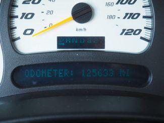2004 Chevrolet Suburban Z71 Englewood, CO 15