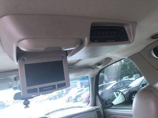 2004 Chevrolet Suburban 1500 LT  city GA  Global Motorsports  in Gainesville, GA