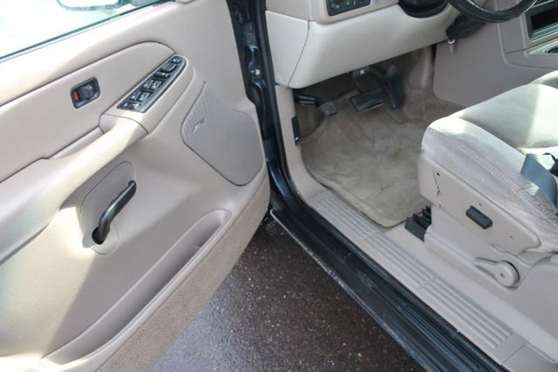 2004 Chevrolet Suburban LS  city MT  Bleskin Motor Company   in Great Falls, MT
