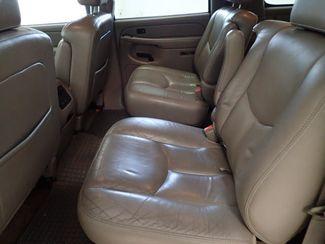 2004 Chevrolet Suburban Z71 Lincoln, Nebraska 3