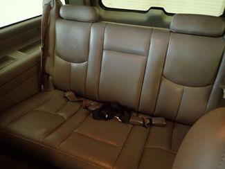 2004 Chevrolet Suburban Z71 Lincoln, Nebraska 4