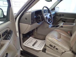 2004 Chevrolet Suburban Z71 Lincoln, Nebraska 6