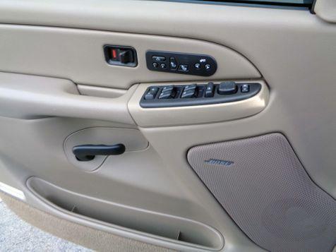2004 Chevrolet Suburban Z71 | Nashville, Tennessee | Auto Mart Used Cars Inc. in Nashville, Tennessee