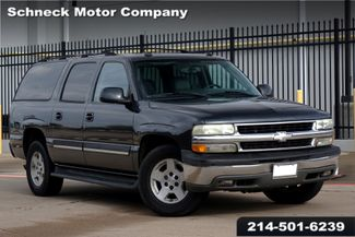 2004 Chevrolet Suburban LT in Plano, TX 75093