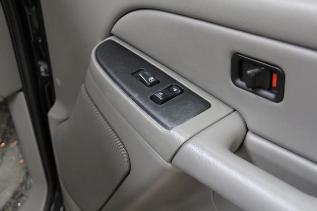 2004 Chevrolet Suburban LS Richmond, Virginia 21