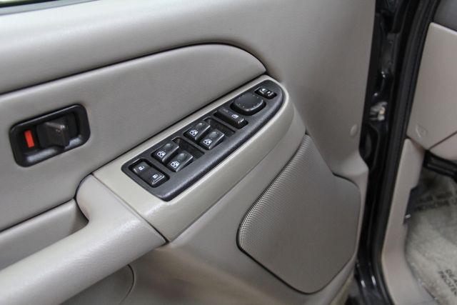 2004 Chevrolet Suburban LS Richmond, Virginia 9