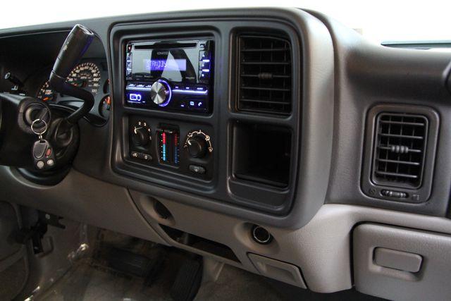 2004 Chevrolet Suburban LS Richmond, Virginia 17