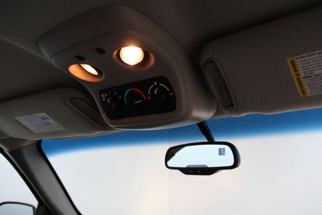 2004 Chevrolet Suburban LS Richmond, Virginia 15
