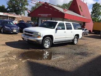2004 Chevrolet Suburban @price | Bossier City, LA | Blakey Auto Plex-[ 2 ]