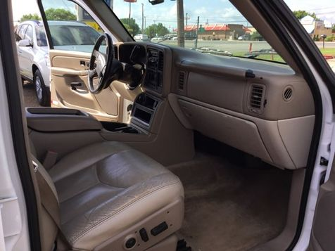 2004 Chevrolet Suburban @price | Bossier City, LA | Blakey Auto Plex in Shreveport, Louisiana