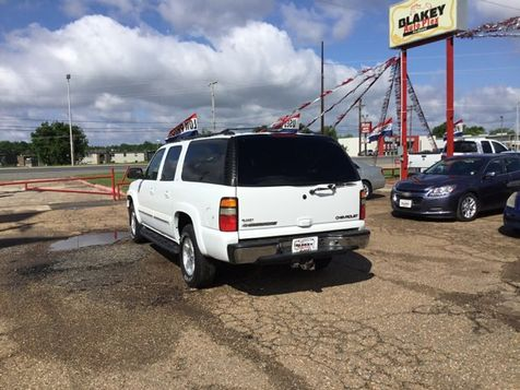 2004 Chevrolet Suburban @price | Bossier City, LA | Blakey Auto Plex in Shreveport, Louisiana