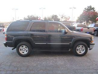 2004 Chevrolet Tahoe LS  Abilene TX  Abilene Used Car Sales  in Abilene, TX