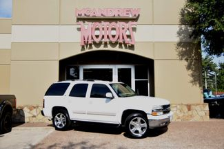 2004 Chevrolet Tahoe LT in Arlington, Texas 76013