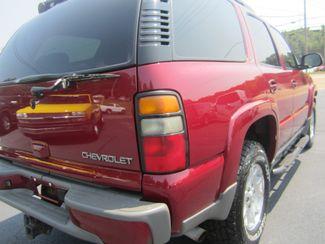 2004 Chevrolet Tahoe Z71 Batesville, Mississippi 13