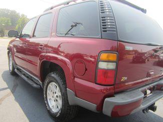 2004 Chevrolet Tahoe Z71 Batesville, Mississippi 12