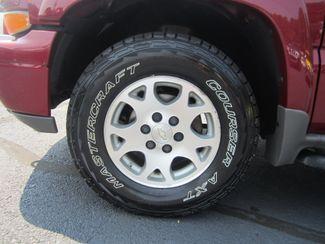 2004 Chevrolet Tahoe Z71 Batesville, Mississippi 15