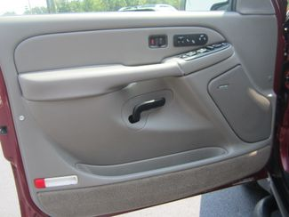 2004 Chevrolet Tahoe Z71 Batesville, Mississippi 18