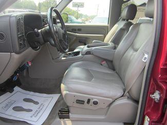 2004 Chevrolet Tahoe Z71 Batesville, Mississippi 19