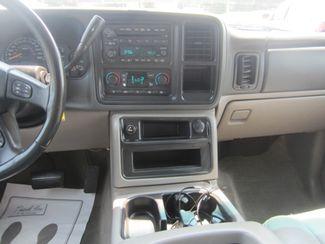 2004 Chevrolet Tahoe Z71 Batesville, Mississippi 23