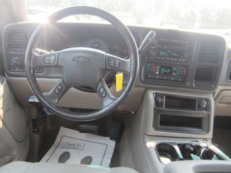 2004 Chevrolet Tahoe Z71 Batesville, Mississippi 24
