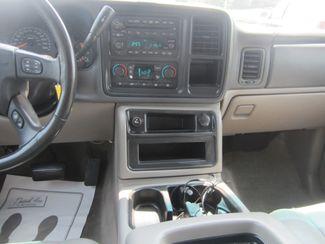 2004 Chevrolet Tahoe Z71 Batesville, Mississippi 25