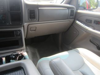 2004 Chevrolet Tahoe Z71 Batesville, Mississippi 26